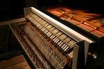 Player Piano