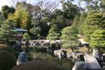 Kyoto Pool